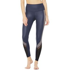 ALO Yoga Elevate Leggings